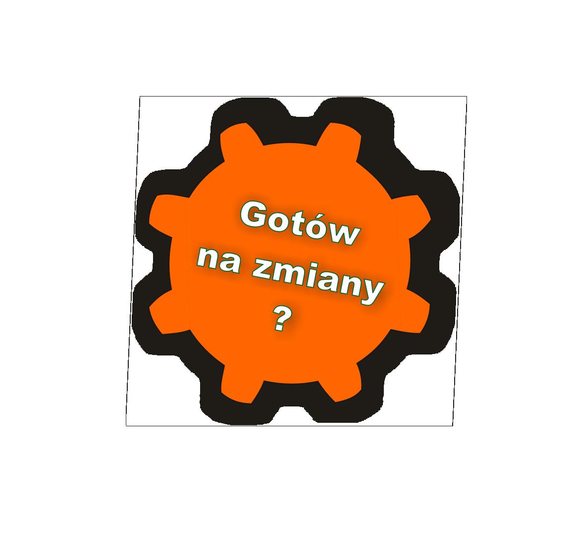 Psychodietetyka Poradnia CEL Gdynia