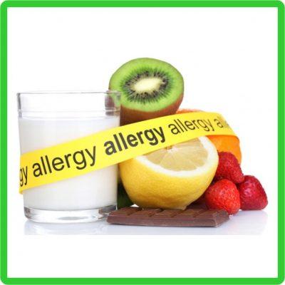 alergia-pozywienie