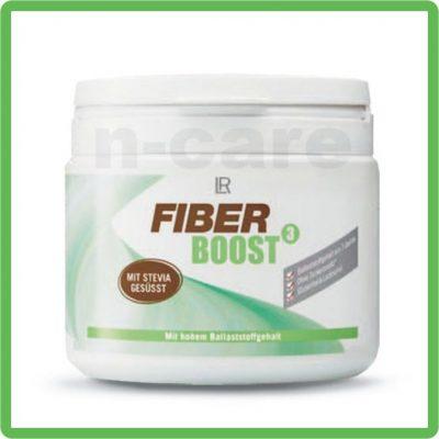fiber-bost