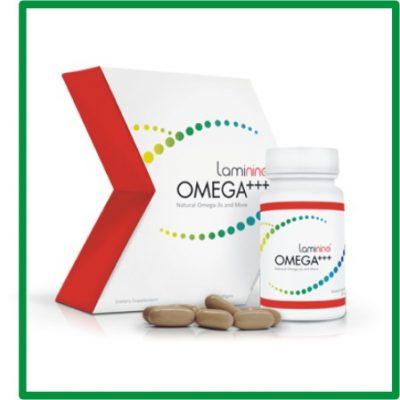 omega2